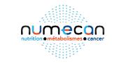 Nutrition, Métabolismes et Cancer